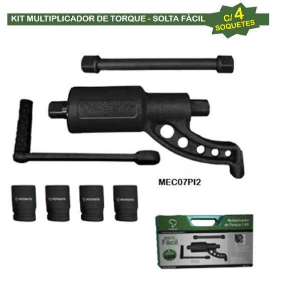 MEC07PI2