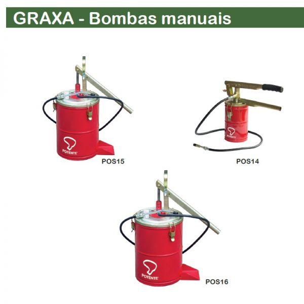 graxa-bombas-manuais3