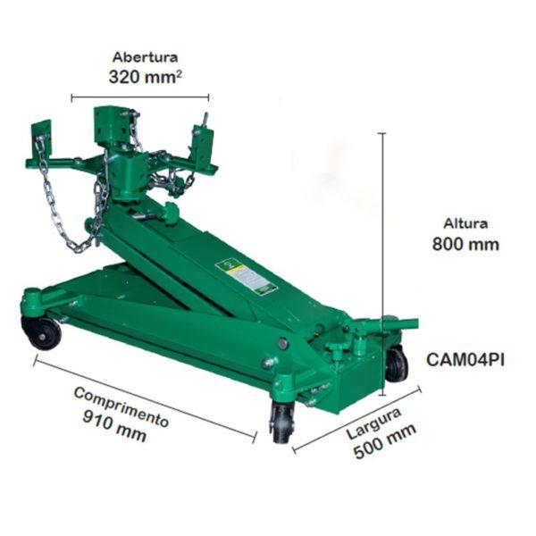 cam04pi-medidas