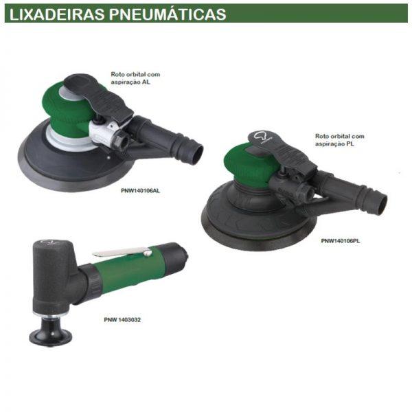 lixadeiras_pneumaticas