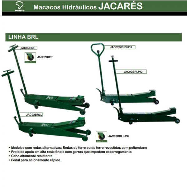 macacos-jacares-brl