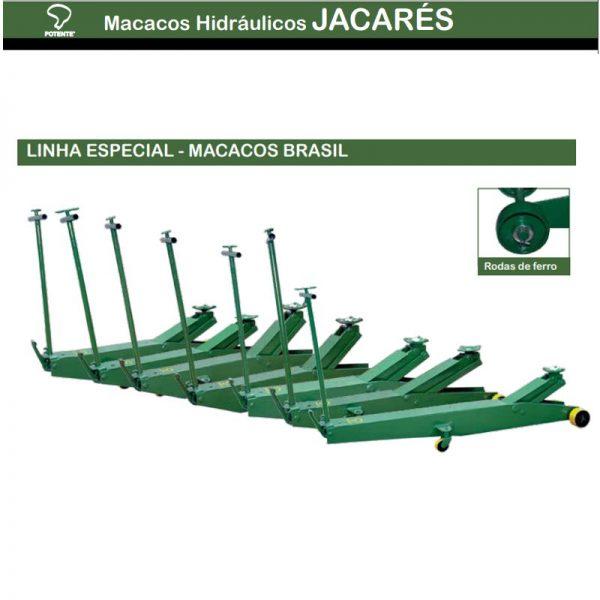 macacos-jacares-linha-especial