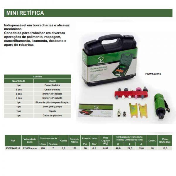mini-retifica-pneumatica