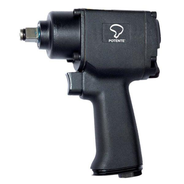 pn120152