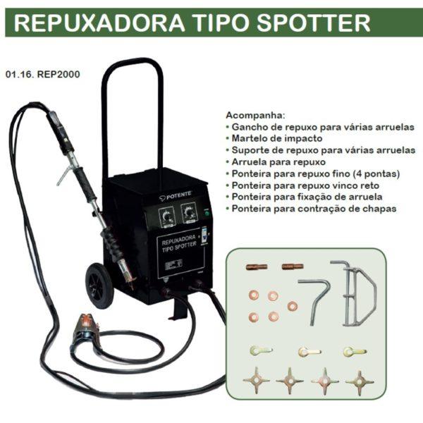 rep2000