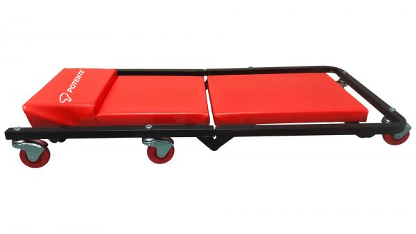 CAR04DPI_2