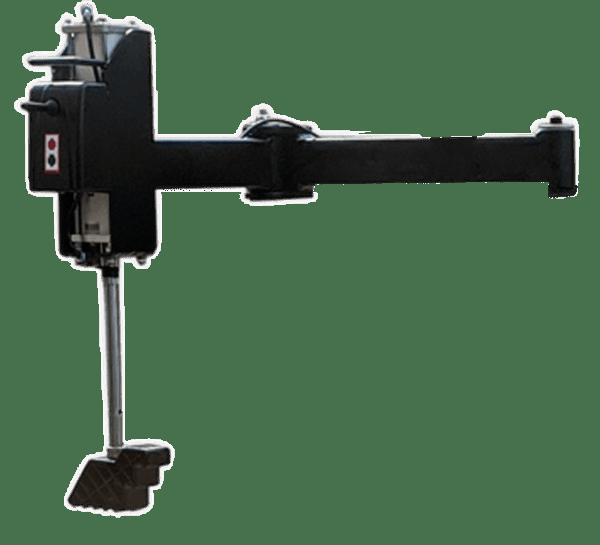 DSBR.230-min